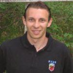 (Italiano) Massimiliano Rinaldi
