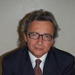 Erasmo Neviani
