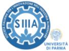Società Italiana per l'Innovazione nell'Industria Alimentare