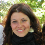 Valentina Bernini